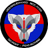 USS King Edward NCC-74206