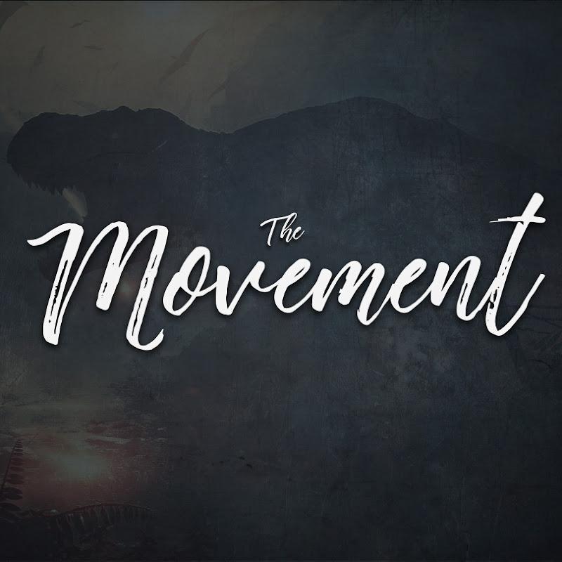 The Movement /Ton