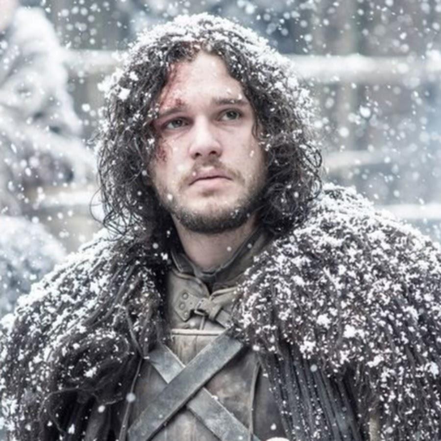 Ύγκριτ και Jon χιόνι που χρονολογείται στην πραγματική ζωή ο Ρόμπερτ πέινσον βγαίνει με τον Ντύλαν