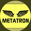 Metatron Archangel