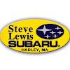 Steve Lewis Subaru