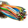 CustomCable.ca