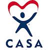 CASA4Children