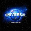 Universal Pictures Australia
