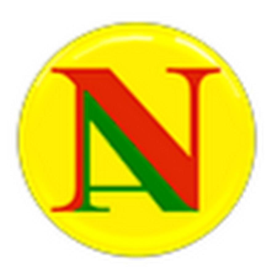Parcelas Neo Alerce Youtube