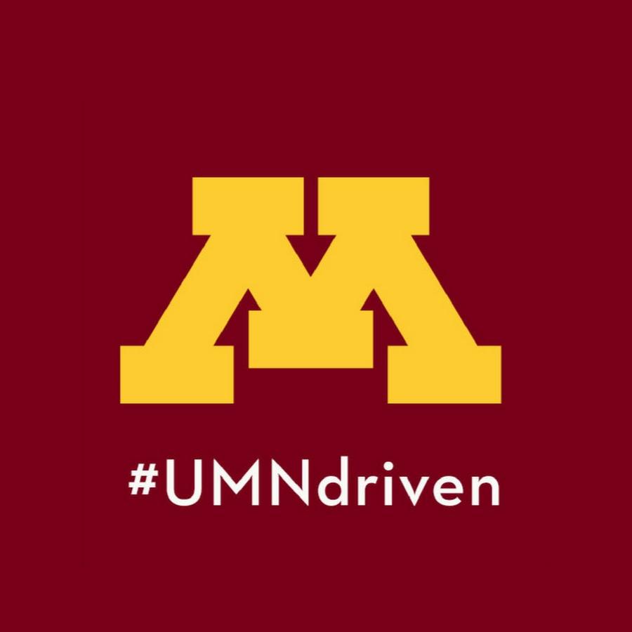 University of Minnesota - YouTube