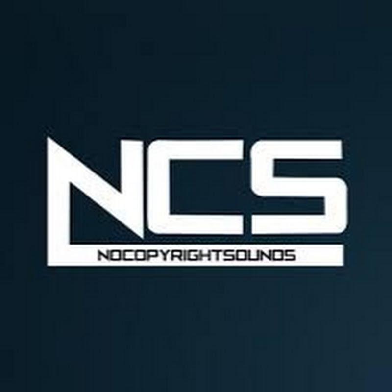Nocopyrightssounds (nocopyrightssounds)