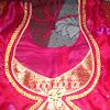 Rohini Fashion