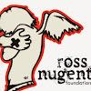 Ross Nugent Foundation RNF