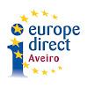 Europe Direct Aveiro