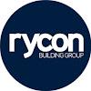 Rycon Building Group
