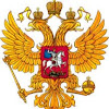 Russia 60