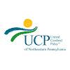 UCP of NEPA