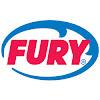 Fury Water Adventures
