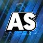 ArtemS - FIFA MOBILE