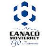 CanacoMonterrey