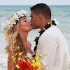 Mango Weddings Hawaii