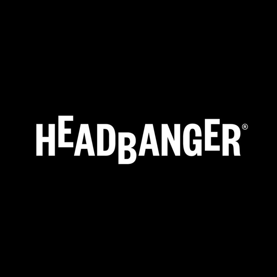 Headbanger Lures - YouTube
