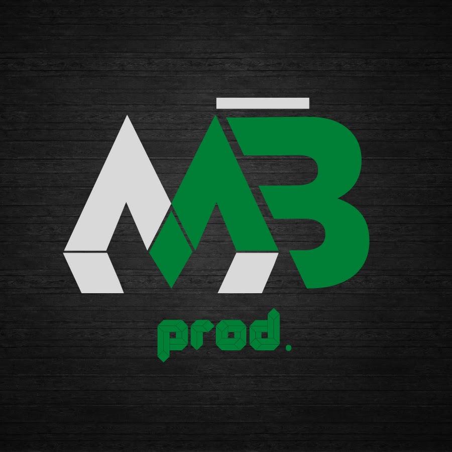 MBET10