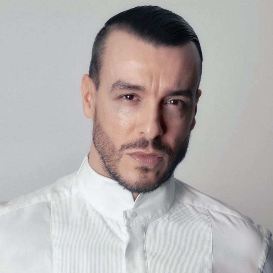 %name Cem Adrian & Melek Mosso   Bana Sorma Müzikalini İndir