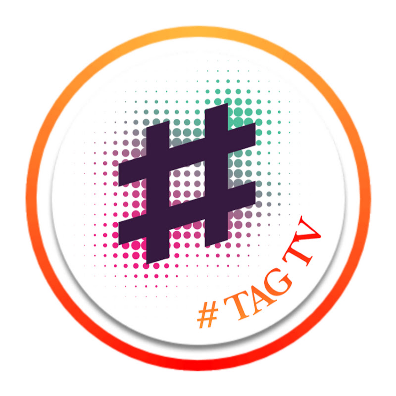 #TAG TV (tag-tv)