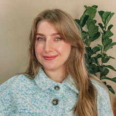 Julia C Forti Net Worth