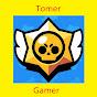 tomer gamer