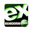 Benidorm Excursions - Excursiones Benidorm