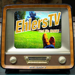 EhlersTV