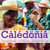 Caledonia Worldwide
