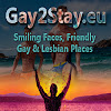 Gay2Stay.eu