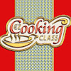 Dạy nấu ăn Học làm bánh