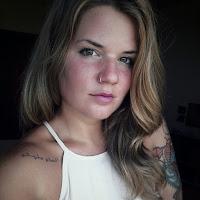 Dorothea__v