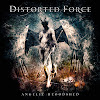 Distorted Force