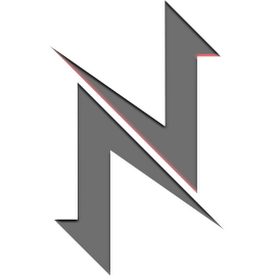 Live Su Fortnite W Novastormyt Youtube - Ballersinfo com