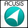AcusisLLC