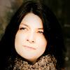 Genevieve Lachance