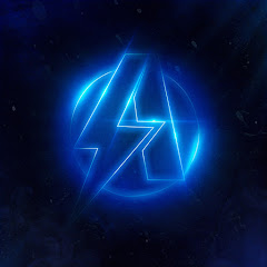 DC Marvel United