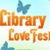 Library Love Fest
