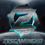 ZRS - Gameplay &