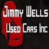 Jimmy Wells Used Cars Inc.