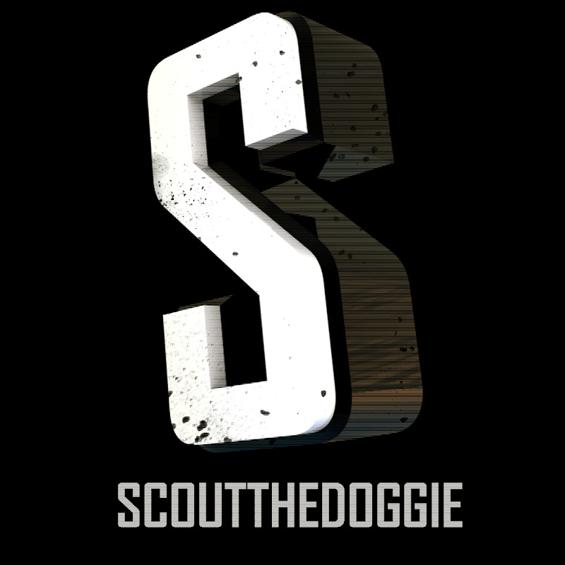 scoutthedoggie