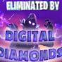 Digital diamonds