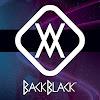 BackBlack®