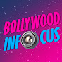Bollywood Infocus