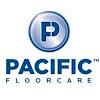 PacificFloorcare