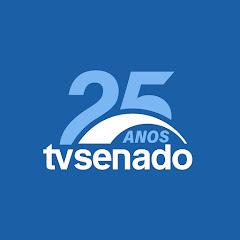 TV Senado Net Worth