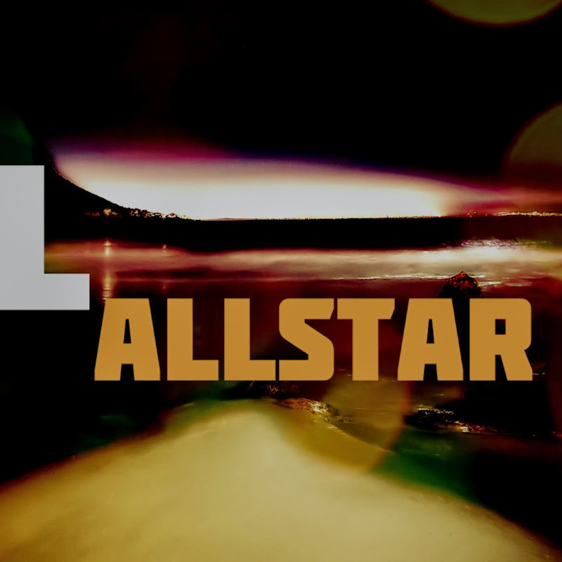 Lual Allstar (LuaLProductions)