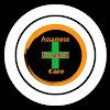 Assamese HealthCare