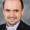 Dr. Carsten Dethlefs